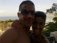 Laura & Emiliano